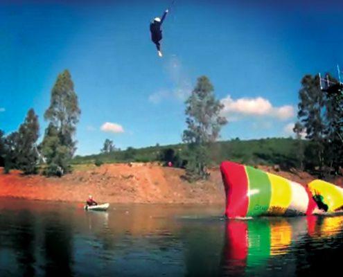 Blob-Jump_desctacada