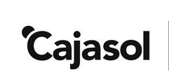 client-logos_05_cajasol