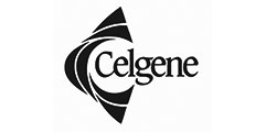 client-logos_06_celgene