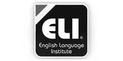 client-logos_10_eli