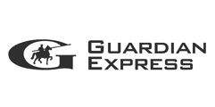 client-logos_13_guardian-express