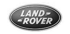 client-logos_16_land-rover