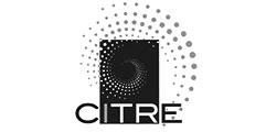 client-logos_18_citre