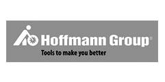 client-logos_19_hoffman