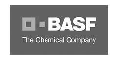 client-logos_20_Basff