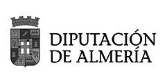 client-logos_21_dip-almeria