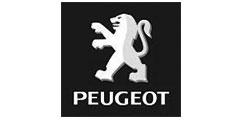 client-logos_24_peugeot