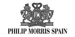 client-logos_25_phill-morris