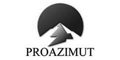 client-logos_26_proazimut