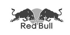 client-logos_28_redbull