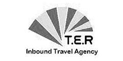 client-logos_33_ter