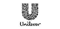 client-logos_34_unilever