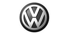 client-logos_36_wv