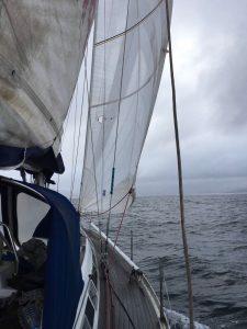 trasportes de barco sevilla